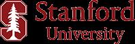 Stanford UIniversity